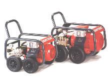 oertzen-e320-400