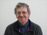 Werner Hochegger
