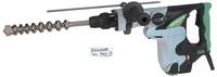 Hitachi Bohrhammer DH 40 MR