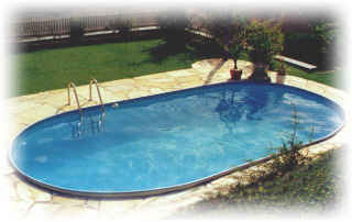 schwimmbeckenset hallst ttersee hobby pool swimmingpool schwimmbecken und poolchemikalien l. Black Bedroom Furniture Sets. Home Design Ideas