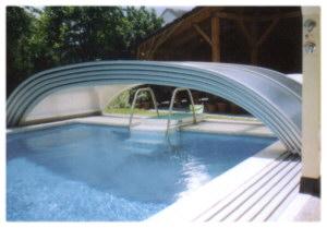schwimmbadueberdachung 01